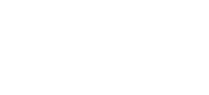 Carl Georg Drums