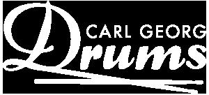 Carl Georg Drums